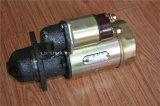 Arrancador Qd2636c del motor Yz4108 de JAC