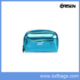 Cosmetic Beauty Bag Travel Handy Makeup Bag