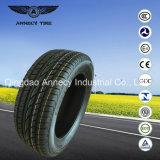 Nuevos neumáticos radiales semi de acero del coche del modelo con las tallas 215/55zr16 225/55zr16