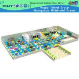 Игрушка крытой спортивной площадки спортивной площадки капризная (H14-0918)