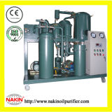 Tpf-30 Used Resturant Fry Oil Recycling Equipment