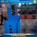 Finn-Energie gebildet in hydraulischer Schlauch-quetschverbindenmaschine China-P32