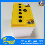 12V28ah de Batterij van de Grasmaaimachine met Meer Toepassing voor de Markt van Maleisië