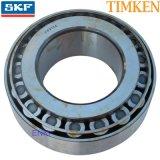Первоначально подшипник сплющенного ролика SKF Timken для машинного оборудования инженерства (31309 31310 31308 31307 31306 31305 31304)