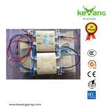 Transformador de potência e reator personalizados 350kVA para o conversor das energias eólicas
