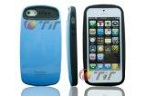 Iface Celular Estuche rígido para el iPhone 5