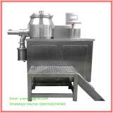Granulador de mezcla rápido para farmacéutico