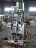 Полноавтоматическая машина упаковки мешка треугольника (DXD-Y150S)