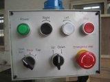 セリウムの条件の高品質の訓練のフライス盤(ZX7045)