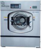 自動産業洗濯機の抽出器