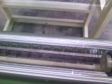 Machine de bande d'emballage de vitesse rapide de niveau élevé de Gl-1000d