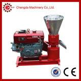 Motor Diesel - moinho de alimentação conduzido para o uso da família