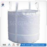 China Factory FIBC Jumbo Big Bag