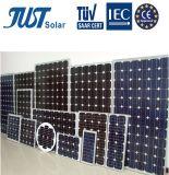 Sonnensystem des Fabrik-Produkt-210W mit deutscher Qualität
