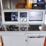 180 m³ /h Transmettre de la courroie de type usine de béton