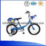 Bonne qualité Vélo pour enfants Petit vélo pour enfant