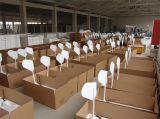 Панели солнечных батарей генератора ветротурбины силы возобновляющей энергии изготовления малые гибридные