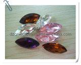 Branelli di cristallo dei monili di modo