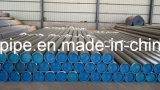 API 5L ASTM de Naadloze Buis a53-B van uitstekende kwaliteit/Naadloze Pijp
