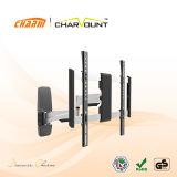 Алюминиевый кронштейн для ЖК ТВ (КТ-LCD-IK102)
