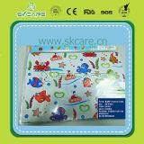 赤ん坊のおむつの作成のためのプラスチックPP正面テープ