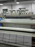 医学のガーゼの織物の機械装置の/Gauzeの編む機械