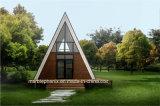 Camping House feito de cimento Glassfiber Alkaliproof Board