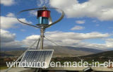 generatore di turbina verticale del vento di asse di Maglev di fuori-Griglia 1000W (200W-5kw)