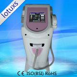 Marcação e remoção de pêlos a laser de diodo RoHS