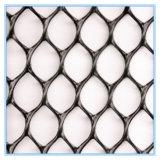 Hete HDPE van de Verkoop Plastic Omheining Van uitstekende kwaliteit voor het Fokken