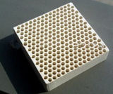 蜜蜂の巣の陶磁器のSunstanceの陶磁器の蜜蜂の巣のヒーター