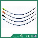 EC / ISO approuvé tube stérile médical jetable (MT58033001)