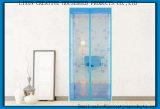 새로운 디자인 조정가능한 DIY 자석 문 스크린 섬유유리 자석 비행거리 스크린