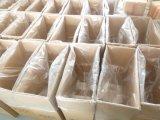 Пакеты гидровлической силы AC миниые для обеспеченности и контроля допуска