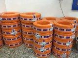 Rolamento de Rolete Esférico da gaiola de latão 239/500 Caw33 para máquinas de Mineração