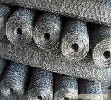 Malha de manta de lã de rocha
