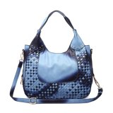 OEM Leather Shoulder Bag voor Woman