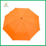 محترفة [أم/ودم] مصنع إمداد تموين الصين صامد للريح 3 ثني مظلة من الصين صاحب مصنع