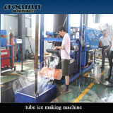 Focusun 20ton Per Day Tube Ice Making Machine