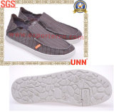 2012 chaussures des hommes, chaussures d'hommes (SD9051)