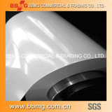 Galvanizado as telhas de telhadura corrugadas de ASTM PPGI/quente Prepainted/cor revestidos/laminaram a bobina de aço da telhadura