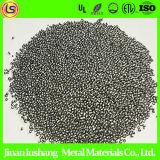 Tiro de acero material 304/2.0mm/490-1520MPa/Stainless/abrasivos de acero