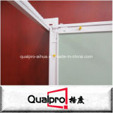 El panel de acceso del azulejo del techo del examen AP7710