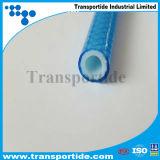 Boyau flexible élastique de l'eau de jardin de PVC