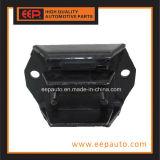 Установка двигателя для следопыта R50 11320-4W010 Nissan Navara