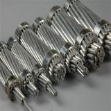 Overhead Conductor를 위한 Acs Aluminum Steel Strand Wire