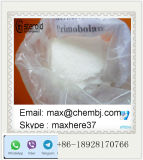 Stéroïdes de Primobolan de pureté de 99% 303-42-4 Methenolone Enanthate pour la construction de muscle