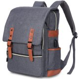 Computador portátil notebook empresarial de saco mochila
