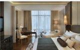 ホテルの家具か高級ホテルの寝室の家具または最高王Size Hotel Bedroom