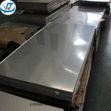 Feuille 201 d'acier inoxydable de Ddq de vaisselle de cuisine de Baosteel